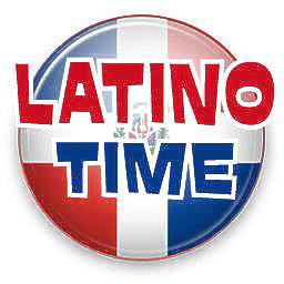 latino time