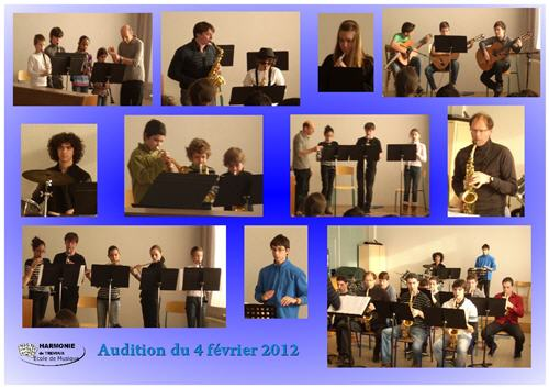 audition du 04_02_12 rduit